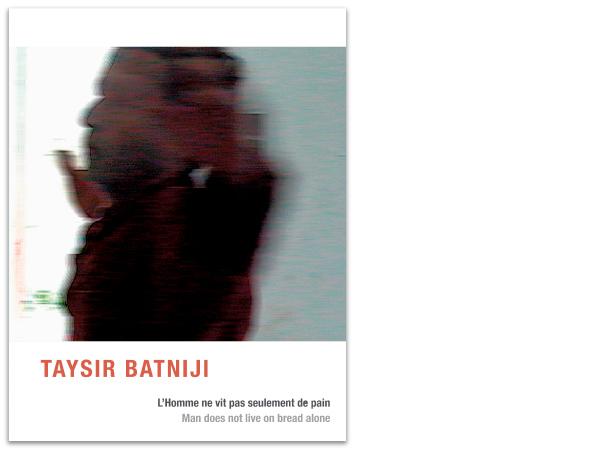 Taysir Batniji